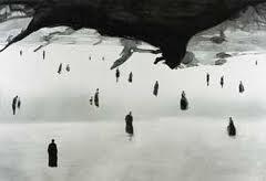 La fin du monde, Xingjian, 2006