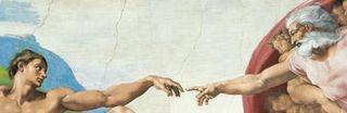 Xl_06129-peinture-michelangelo-la-creation-d-adam V2