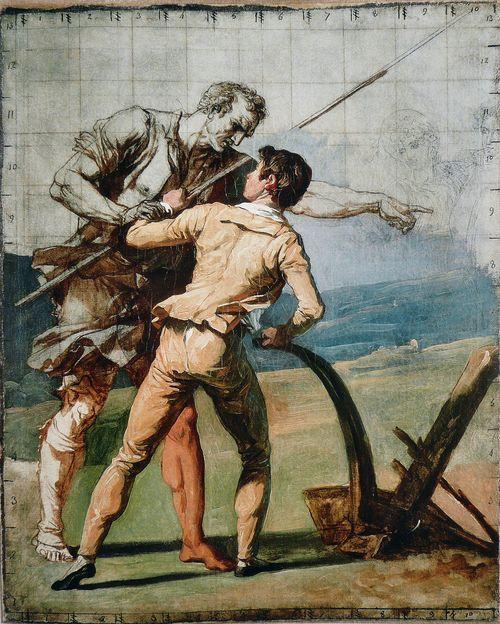 François-André_Vincent_-_La_Leçon_de_labourage