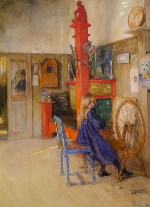 Carl-larsson-filer