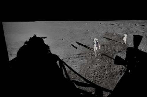 22-Apollo-11-(18-sur-30)