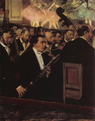 13-Orchestre-à-l'opéra-Dega