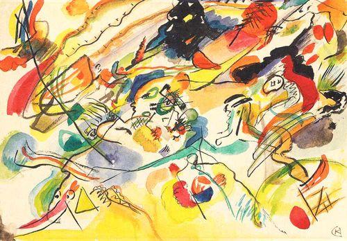 Etude-Composition-VII-Kandinsky-pour-web