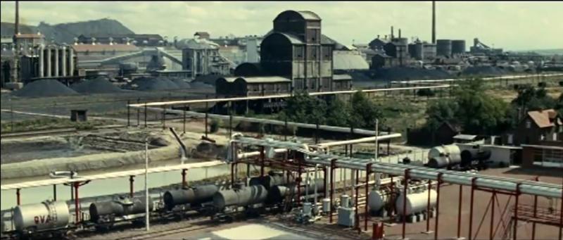 10-Chant-du-styrène-Complexe-industriel