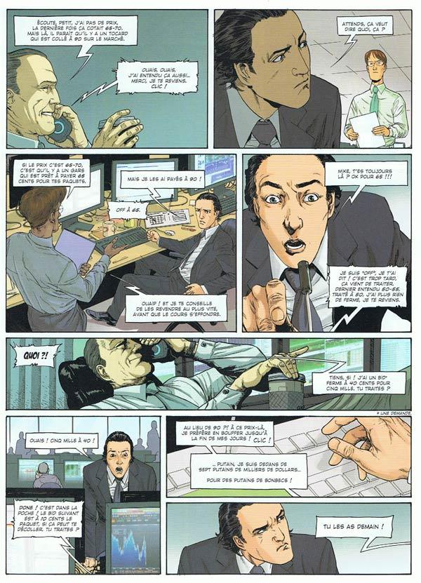 Tagada-case-11-17