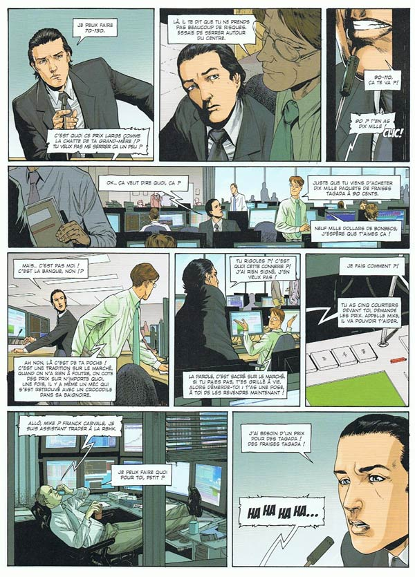 Des-hommes-d'argent-(2)