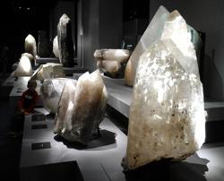 Minéraux-géants-web