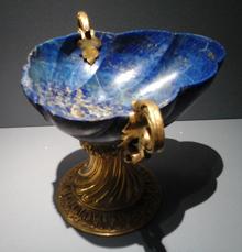 Coupe-en-lapis-lazuli-web