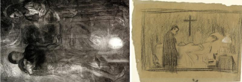 4-Dernier-moment-Picasso