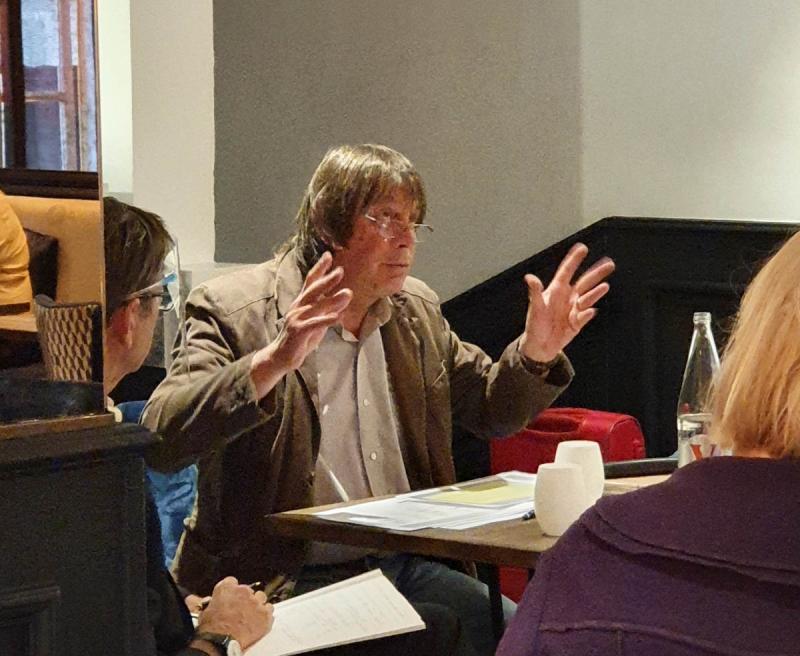 B Thibault débat 24-9-2020 v3